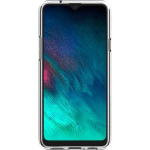 Купить Чехол Samsung Galaxy A20s araree A cover (GP-FPA207KDATR)