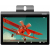 Планшетный компьютер Lenovo Yoga Smart Tab YT-X705F 32Gb цвет тёмно-серый
