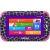 Планшетный компьютер TurboKids Monsterpad 2 цвет чёрный