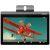 Планшетный компьютер Lenovo Yoga Smart Tab YT-X705F 64Gb цвет тёмно-серый