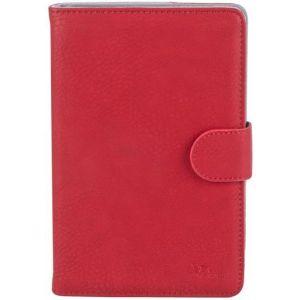 Купить Чехол для планшета RIVACASE 3017