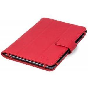 Купить Чехол для планшета RIVACASE 3112 red цвет red