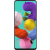 Смартфон Samsung Galaxy A51 64Gb white