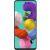 Смартфон Samsung Galaxy A51 64Gb black