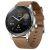 Смарт-часы Honor MAGIC 2 MNS-B19V 46mm цвет brown