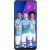 Смартфон TECNO Camon 12 Air цвет синий