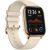 Смарт часы Amazift GTS A1914 Desert цвет gold