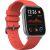 Смарт часы Amazift GTS A1914 Vermillion цвет orange