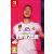 Игра для Nintendo Switch FIFA 20 Legacy Edition, русская версия