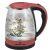 Электрический чайник MercuryHaus MC-6632