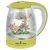 Электрический чайник MercuryHaus MC-6634