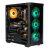Системный блок Lime KC-R71615122060 AMD Ryzen 7 3700X / 16 / 1000+500 HDD+SSD / GeForce RTX 2060 / Windows 10 Professional