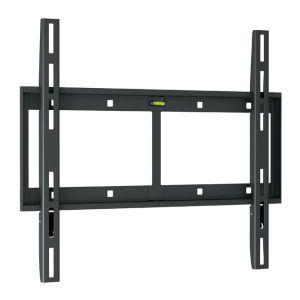 Купить Кронштейн для телевизора Holder LCD-F4610