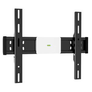 Купить Кронштейн для телевизора Holder LCD-F4611 цвет чёрный