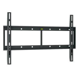 Купить Кронштейн для телевизора Holder LCD-F6607