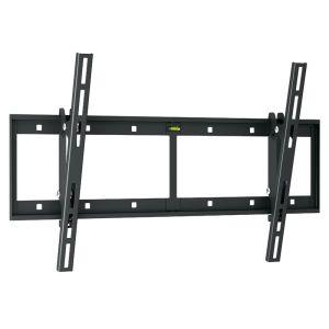 Купить Кронштейн для телевизора Holder LCD-T6606 цвет чёрный