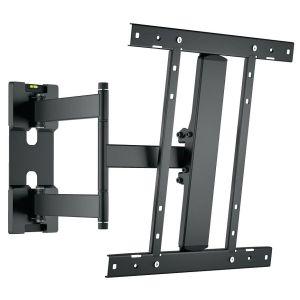 Купить Кронштейн для телевизора Holder LCD-SU4601