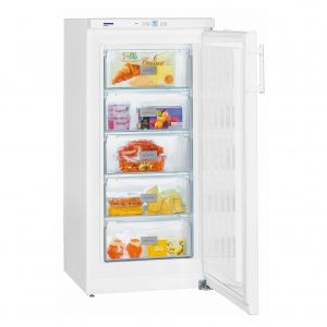 Купить Морозильный шкаф LIEBHERR GP 2033