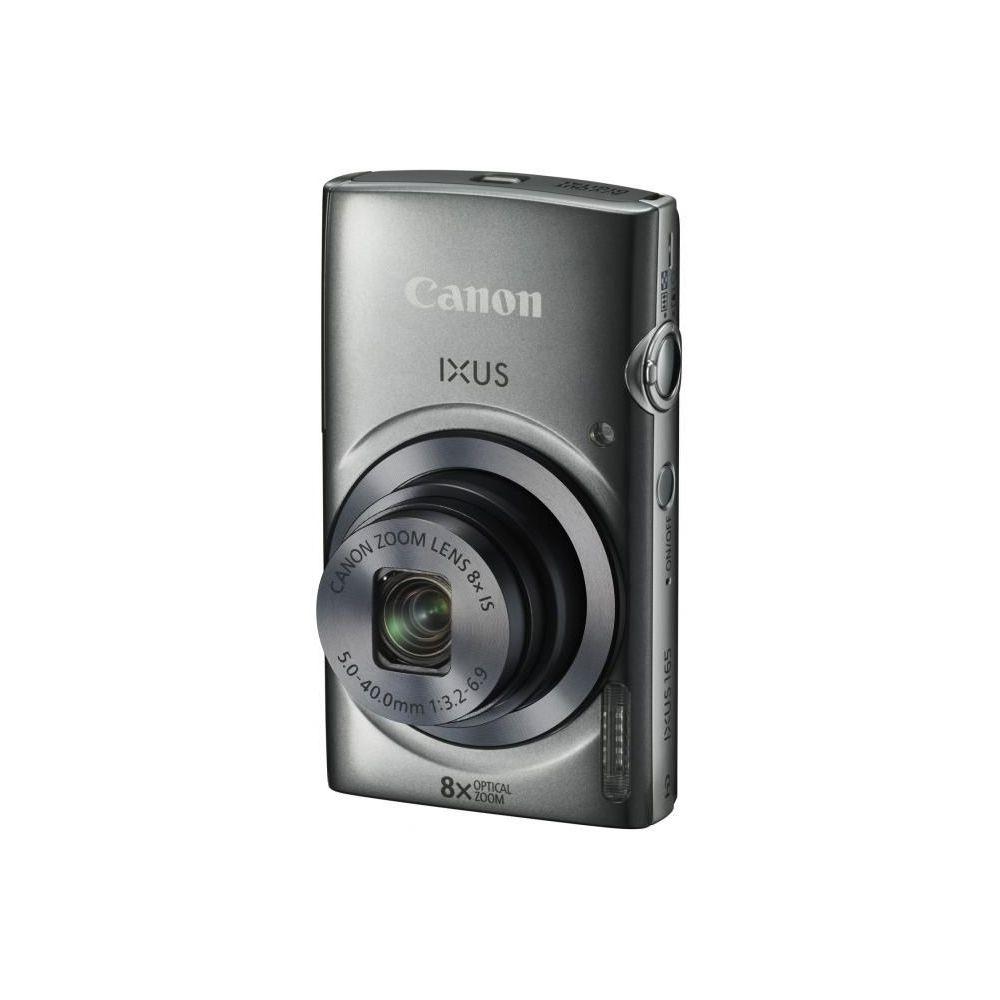 Цифровой фотоаппарат с чего начать