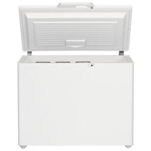 Купить Морозильный ларь LIEBHERR GTP 2356-22001