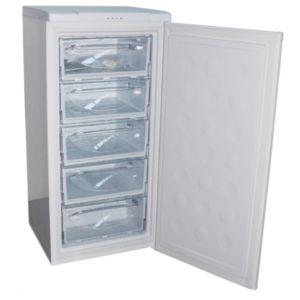 Купить Морозильный шкаф DON R-105 B