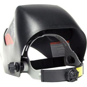 Купить Сварочная маска Ресанта МС-4