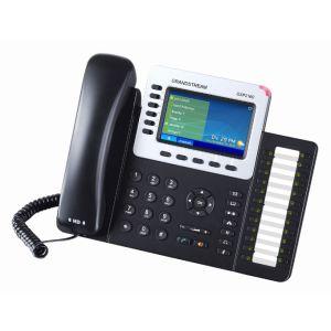 Купить Системный телефон Grandstream GXP-2160