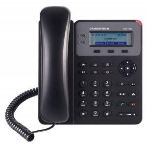 Купить Системный телефон Grandstream GXP-1610
