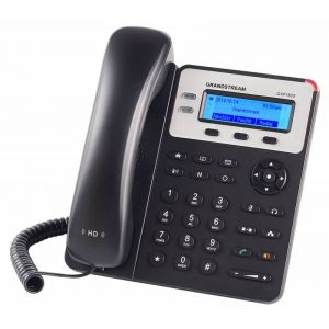 Купить Системный телефон Grandstream GXP-1625