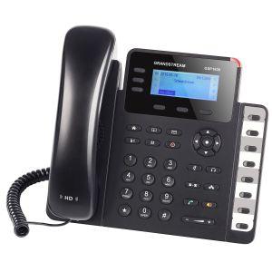 Купить Системный телефон Grandstream GXP-1630