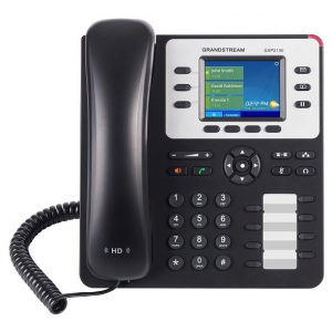 Купить Системный телефон Grandstream GXP-2130