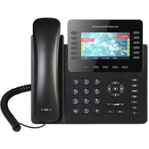Купить Системный телефон Grandstream GXP-2170