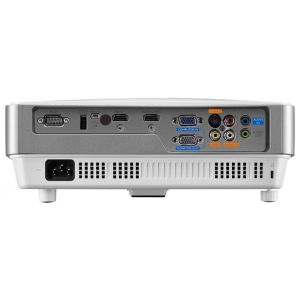 Купить Проектор Benq MW632ST