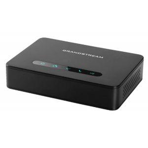 Купить Системный телефон Grandstream DP750