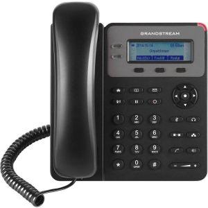 Купить Системный телефон Grandstream GXP-1615