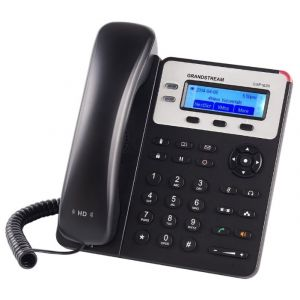 Купить Системный телефон Grandstream GXP-1620