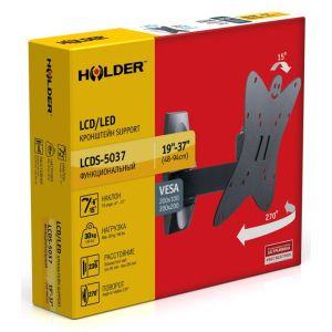 Купить Кронштейн для телевизора Holder LCDS-5037