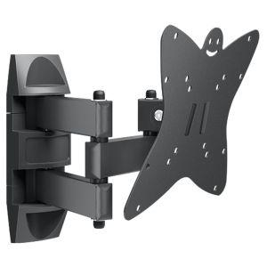 Купить Кронштейн для телевизора Holder LCDS-5038