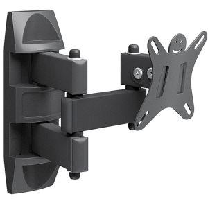 Купить Кронштейн для телевизора Holder LCDS-5039 цвет темно-серый