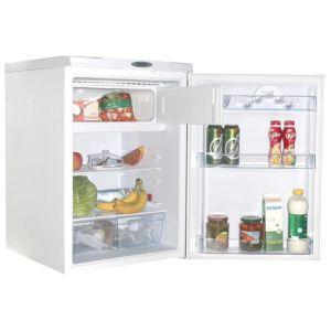 Купить Холодильник DON R-405 B