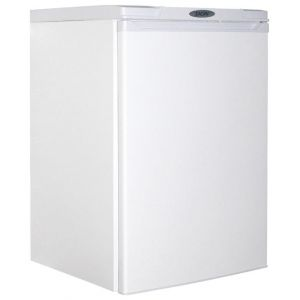 Купить Холодильник DON R-407 B