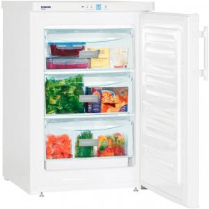 Купить Морозильный шкаф LIEBHERR G 1223