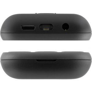Купить Мобильный телефон Nokia 130 Dual sim