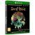 Игра для Microsoft Xbox One Sea of Thieves (GM6-00021)