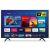 Телевизор Xiaomi Mi TV 4A 32 цвет чёрный (уценка)