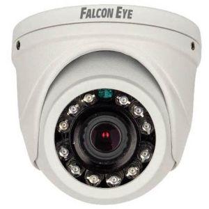 Купить Аналоговая камера Falcon Eye FE-MHD-D2-10 цвет белый