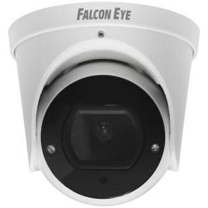 Купить Аналоговая камера Falcon Eye FE-MHD-DZ2-35 цвет белый