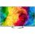 Телевизор Hyundai H-LED50EU8000 цвет чёрный (уценка)