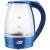 Электрический чайник Великие реки Дон-1 цвет синий