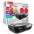 Ресивер DVB-T2 D-COLOR DC610 HD
